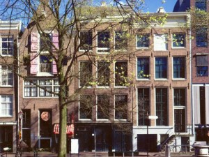 anne-frank-house