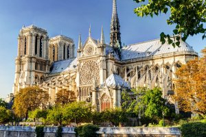 france-paris-notre-dame-cathedral