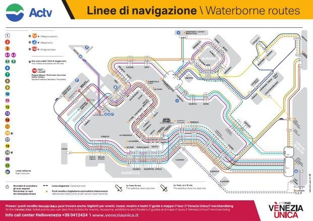 trasporti_linee_navigazione_actv.jpg